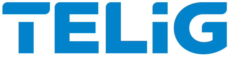 Council Rock TELiG Logo